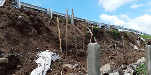 Kubu Prabowo: Bukan Prestasi Kalau Bangun Tol Mirip Kerupuk