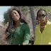 VIDEO:Chemical Ft Karen -Unanifaa:Download