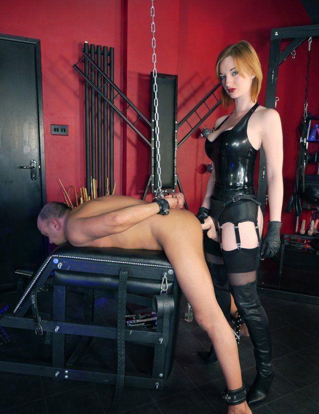 London medical mistress of central london