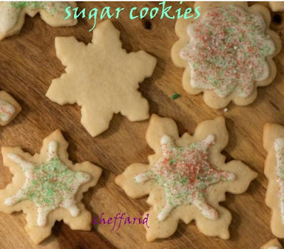 easy-sugar-cookies-recipe