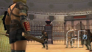 koasthub_gladiator begins