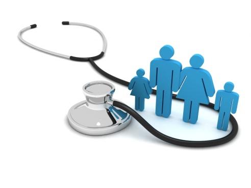 Bkav IVAN - Bảo hiểm xã hội điện tử