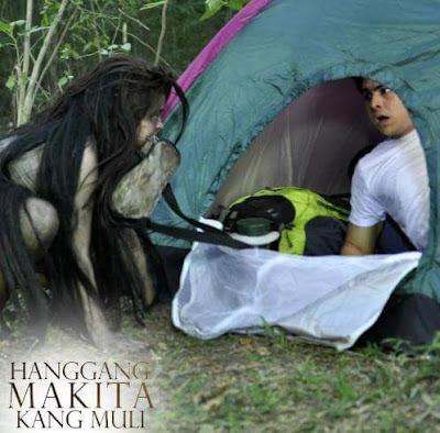 Pinoy penekula