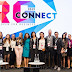 RG Connect19: Η ελληνική επιχειρηματικότητα στο «προσκήνιο» μέσα από ομιλίες, πάνελ και συζητήσεις