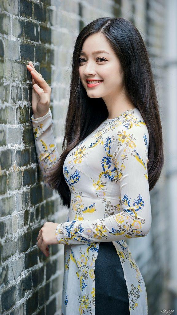 Model Alina Mayang di #Semarang Jawa Tengah
