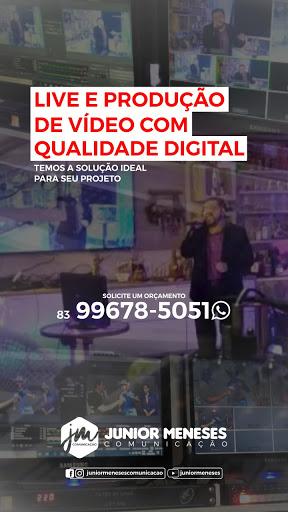 JM COMUNICAÇÃO
