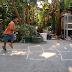 Engklek Permainan Tradisional yang Bikin Anak Gembira dan Sehat