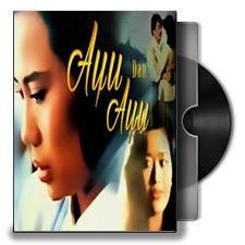 Ayu dan Ayu (1988)