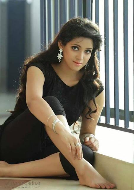 tollywood hot actress photos