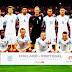 Inglaterra: o renovado English Team, tenta não repetir as velhas decepções