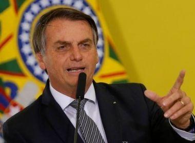 Paraná Pesquisas: Bolsonaro lidera todos os cenários para 2022; Lula é o maior adversário