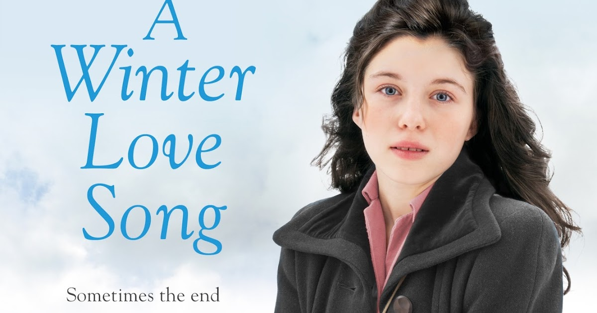 Winter love song