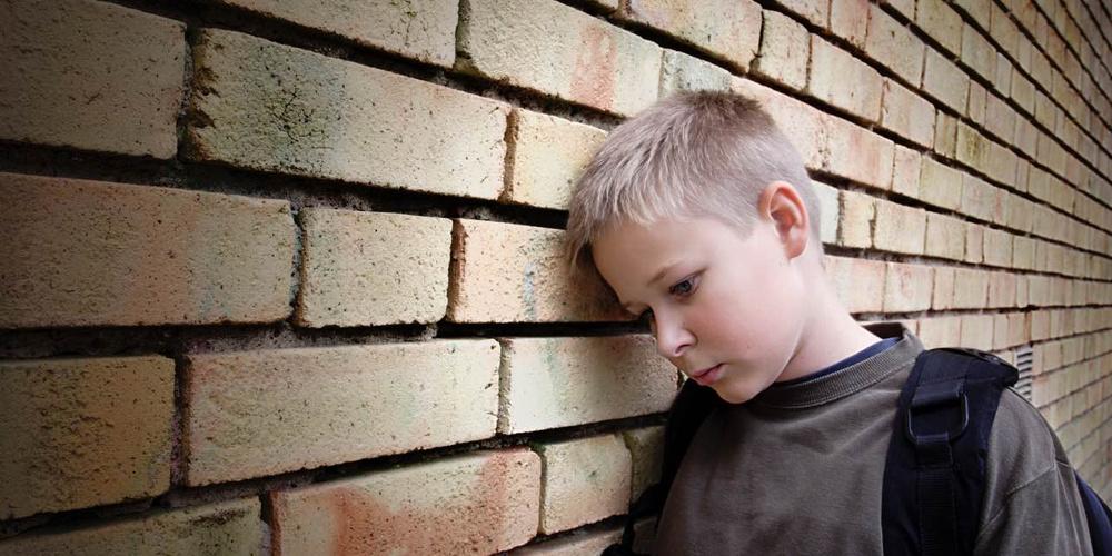 Αυξάνονται στην Ελλάδα τα ποσοστά παιδιών με αυτισμό - φροντίζει γιαυτό το υπουργείο «υγείας»