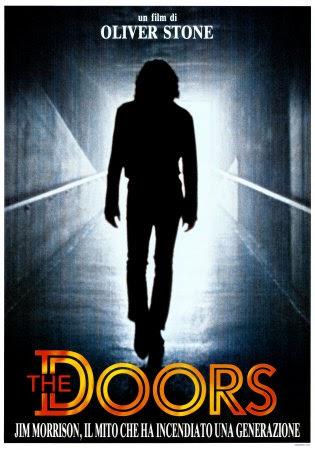 The Doors - 1991 | Jack L. film reviews