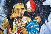 (Almarhum) Otshus Bukan Akar Persoalan Papua, Bicaralah dengan ULMWP.