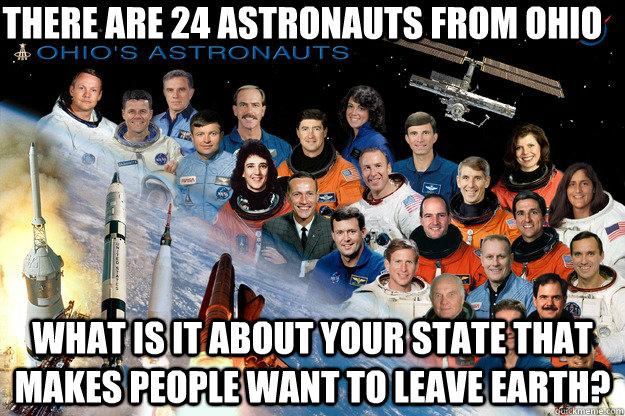ohio astronauts born there - 625×416
