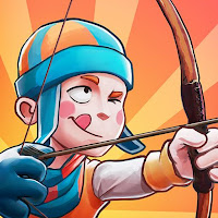 Archer's Tale – Adventures of Rogue Archer Mod Apk