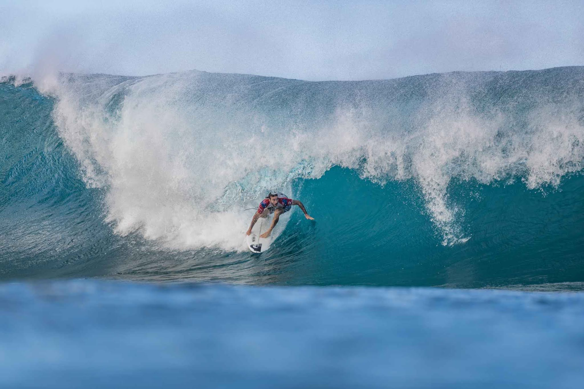 pipe masters wright m2137PIPE20brent