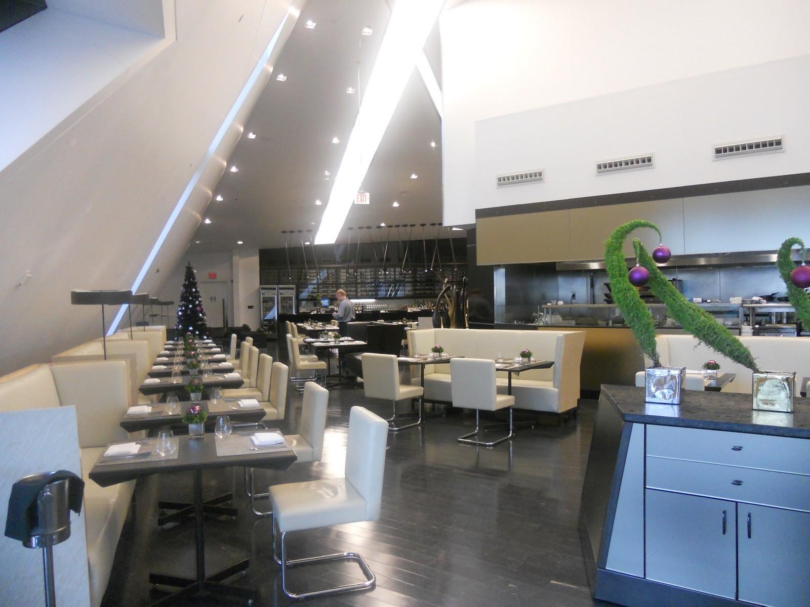 Maya Restaurant Long Beach Ca
