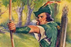 """Para Coronel Azevedo, governadora é """"Robin Hood às avessas"""": """"ela tira dos pobres para dar aos ricos"""""""