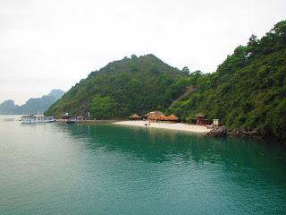 Soi Sim Island 2