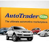 Purchase Your Own Vehicle with AutoTrader coupon code