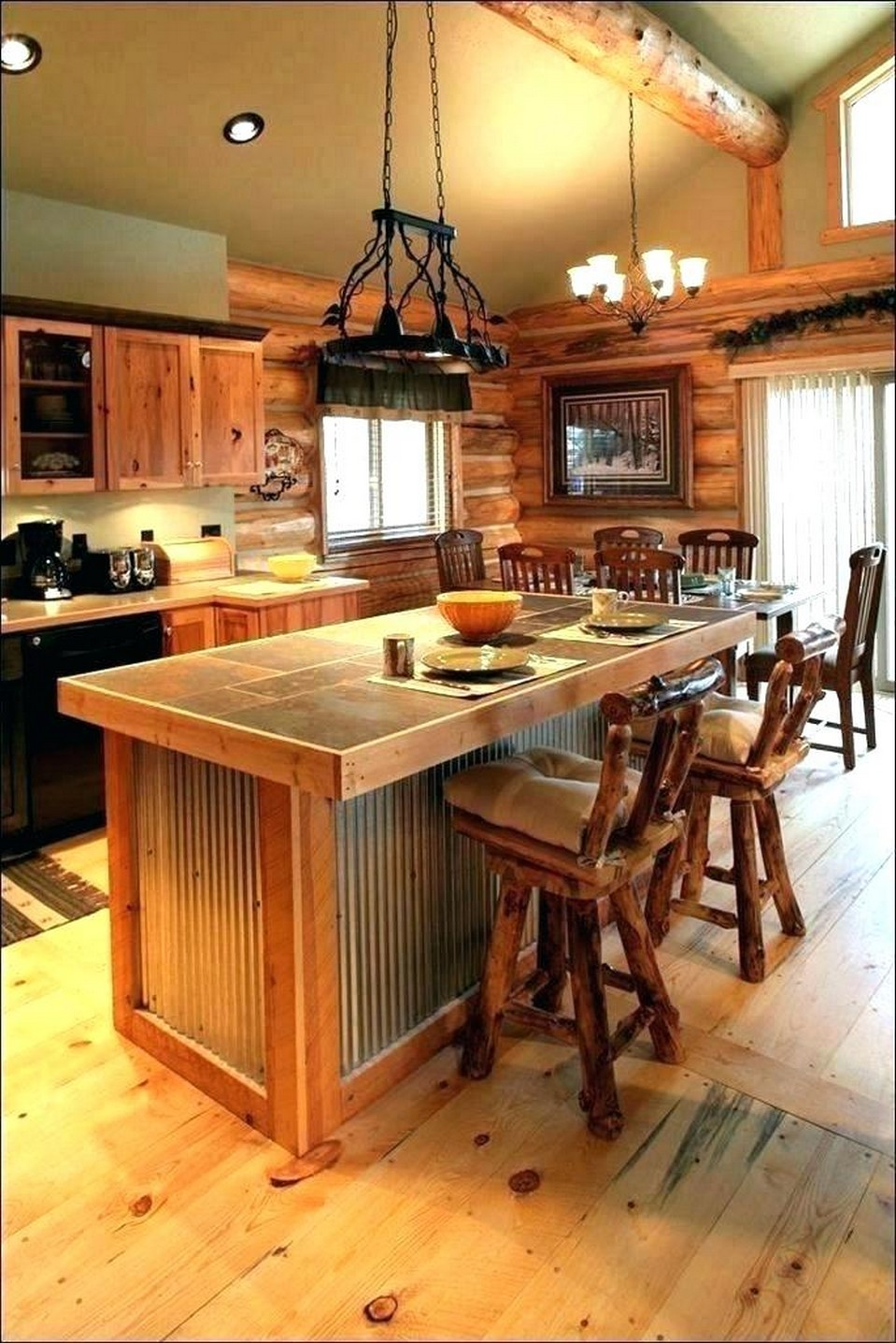 Incomparable Renovation Inspiration of Kitchen You Must See