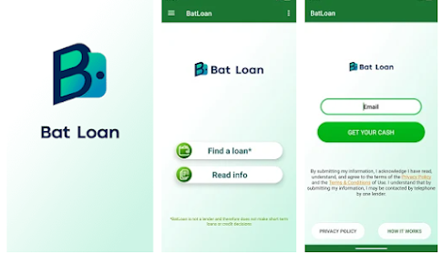 Loan for business   Start Up   No security