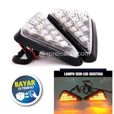 Update! 10 Rekomendasi HARGA LAMPU SEIN TEMPEL KECIL Termurah dan Terlaris - maspaical.com