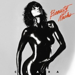 Ciara – Beauty Marks (2019) CD Completo