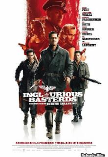 Inglourious Basterds 2009 Hindi Full Movie