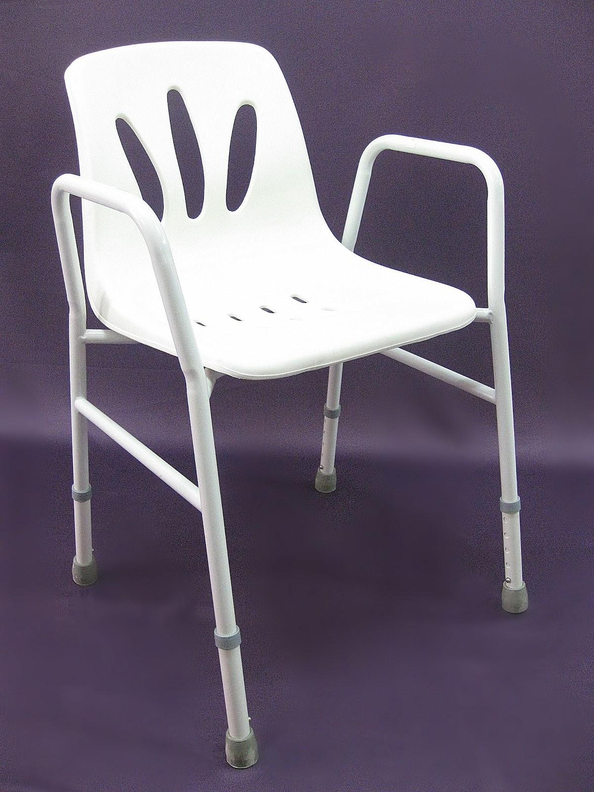 shower chair malaysia walmart computer desk chairs kerusi mandi for homecare rumah orang tua
