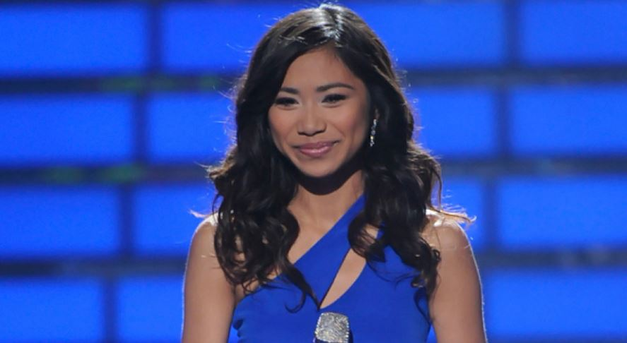 American Idol Top 3 revealed: Jessica Sanchez is in!