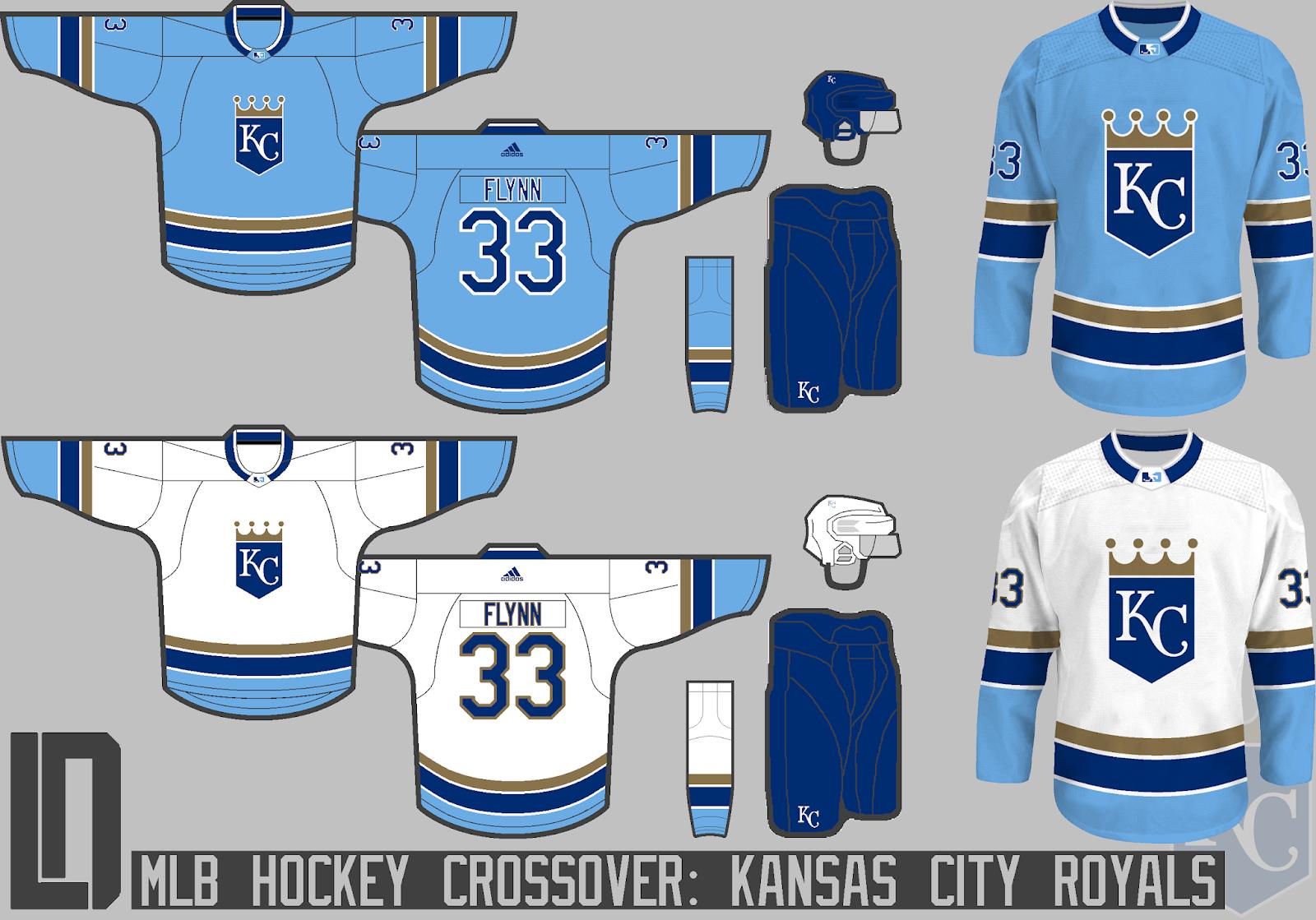 Kansas+City+Royals+Concept.png