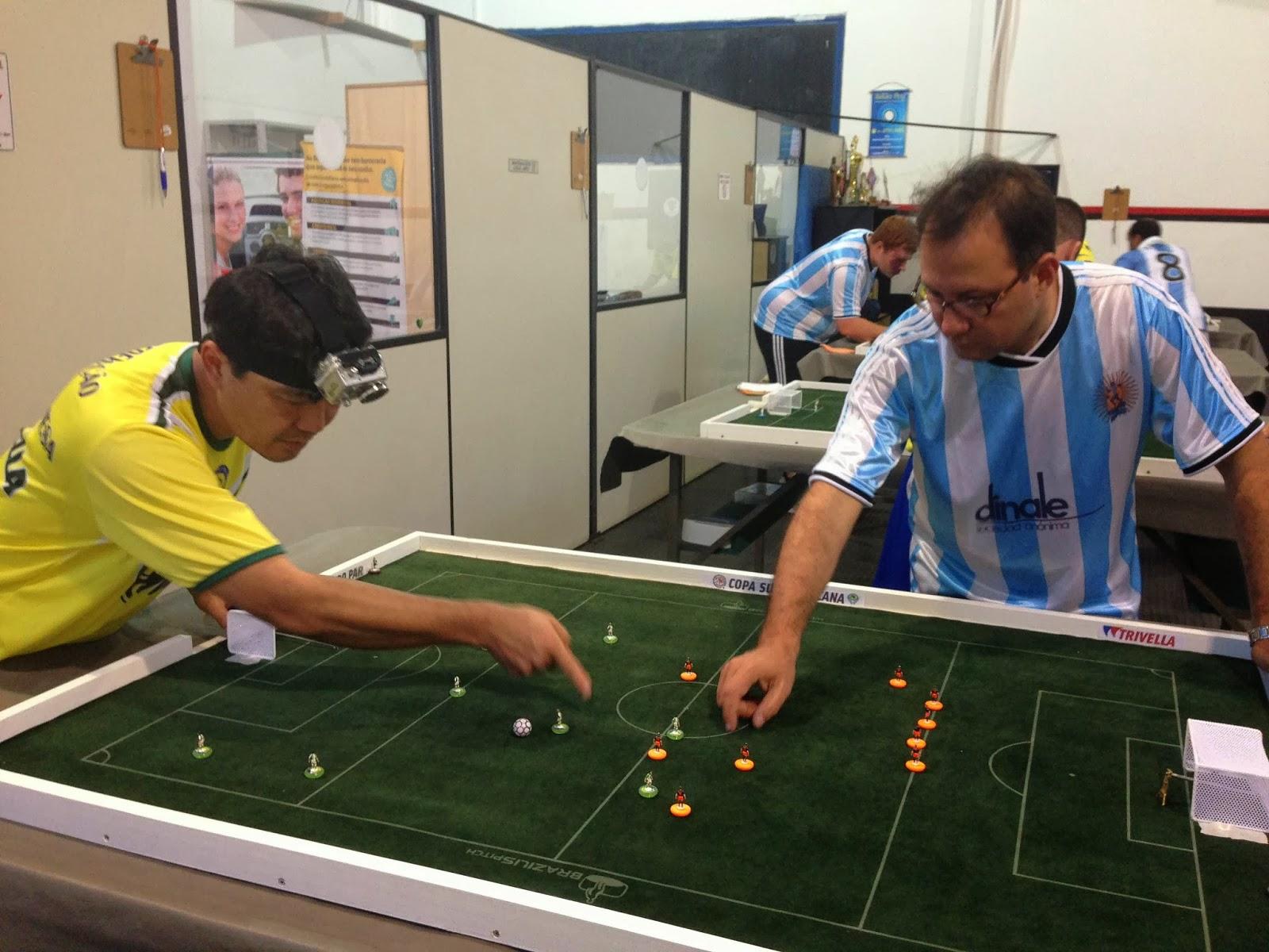 a797ef3479 CBFM-Confederação Brasileira de Futebol de Mesa.