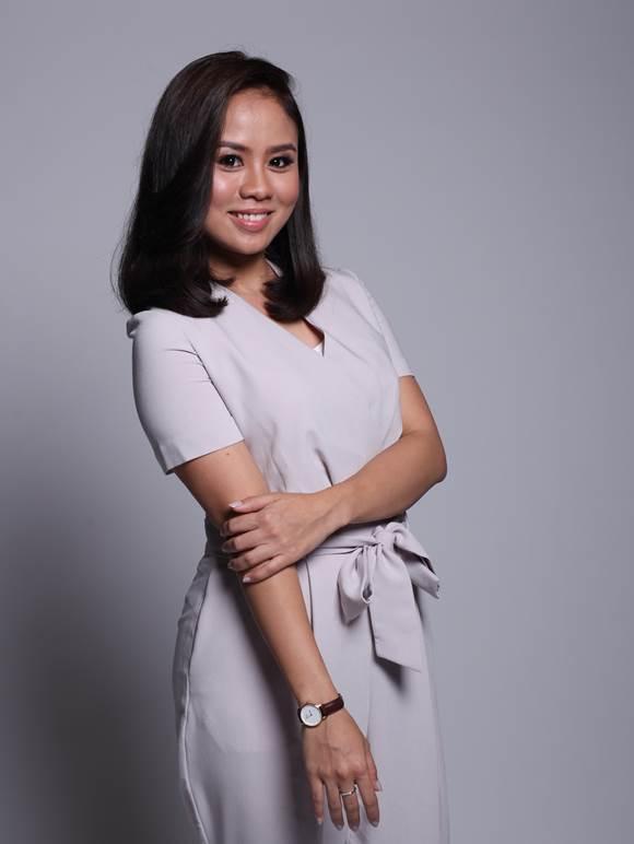 Aqeelah Clever Girl Malaysia 2016