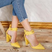 pantofi eleganti glabeni cu decupaje.JPG