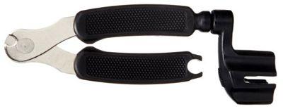 Cortador - Enrollador de Cuerdas para Guitarra