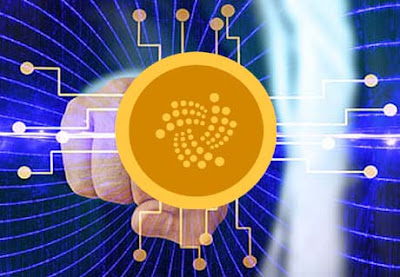 How to start Mining IOTA Coin in 2020