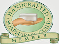 Handcrafted Soapmakers Guild