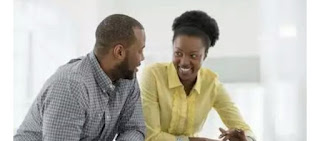 Intimate Talks: 8 Signs You Have A Man Who Really Respects You