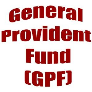 ZPPF GPF Forms and Application Download
