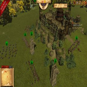 download hegemony rome the rise of caesar pc game full version free