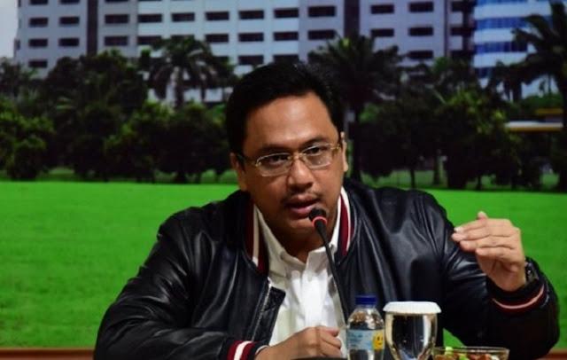 Indonesia Resmi Anggota IMO, Momentum Tepat Mewujudkan Visi Sebagai Poros Maritim Dunia