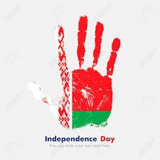 belarus%2Bindependence%2Bflag%2B%25282%2529