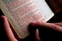 Estudo Bíblico: Definindo a Profecia Bíblica