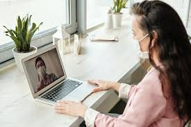 Best apps for video calling India 2020