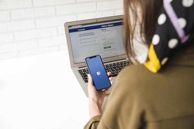 facebook closes