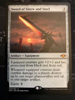 photo relating to Magic the Gathering Card Dividers Printable named Accumulating Magic: the Collecting: Card Separators