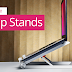 Buying Guide: Laptop Stands